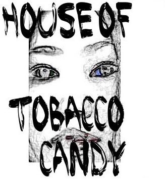 HouseofTobaccoCandy.JPG